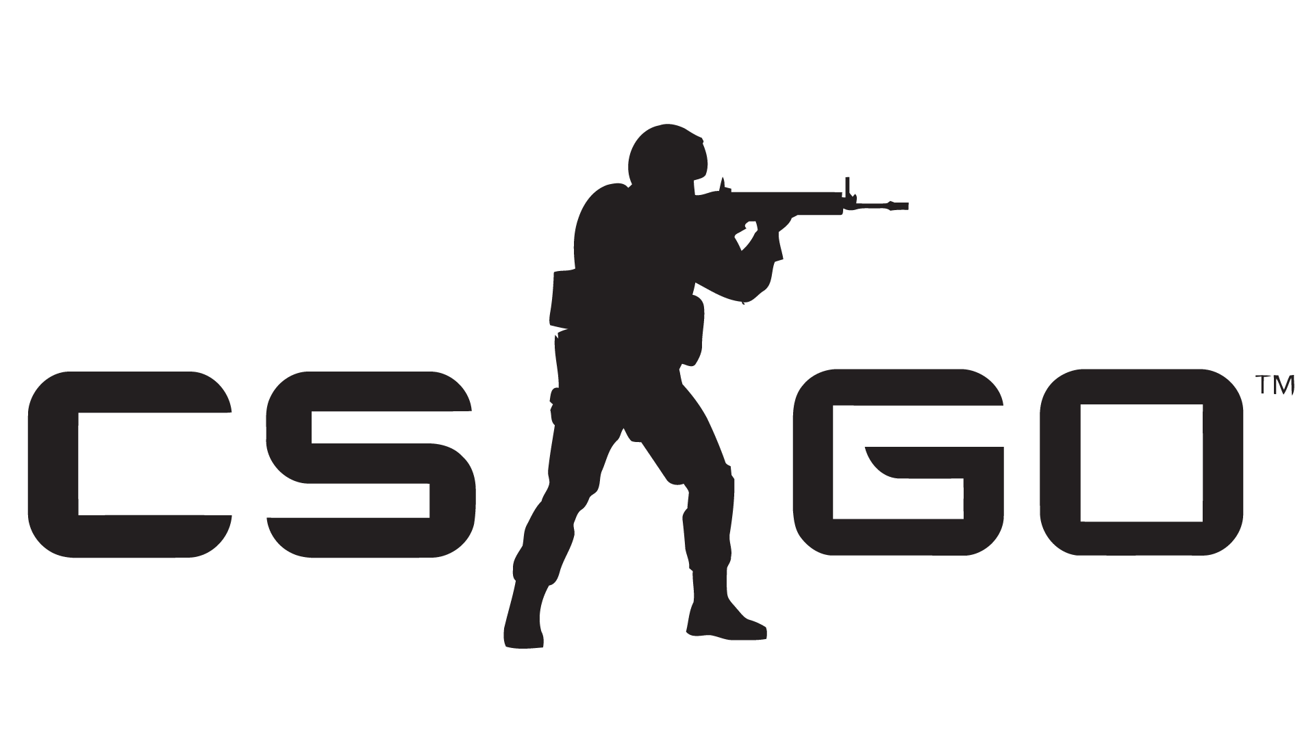 CS:GO TEAM ##