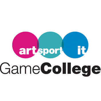 GamecollegeDK