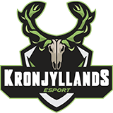Gaming og tech under et tag i Kronjylland!