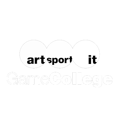 GameCollege 1