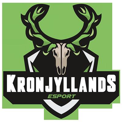Kronjyllands Esport